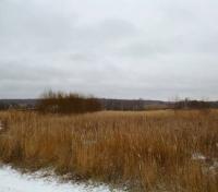 Продается земельный участок, Чехов г, Шарапово с, 15 сот - ID 10001318