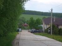 Продается земельный участок, Чехов г, Томарово д, 20 сот - ID 10001345