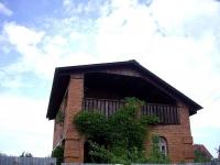 Продается дача, Чехов г, Чудиново д, 100м2, 8 сот - ID 10001353