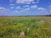 Продается земельный участок, Алферово, 12 сот - ID 10001958