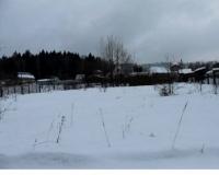 Продается земельный участок, Любучаны, 6 сот - ID 10001307