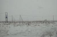 Продается земельный участок, Алферово, 13 сот - ID 10001959