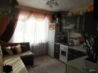 Продаётся квартира на улице Подмосковная