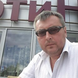 Кульбашный Тимофей .