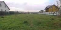 Продается земельный участок, Чехов г, Большое Петровское д, 22 сот - ID 10001741