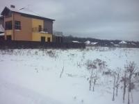 Продается земельный участок, Поповка, 15 сот - ID 10001624