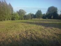 Продается земельный участок, Березенки, 11 сот - ID 10002664