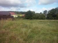 Продается земельный участок, Мещерское, 11 сот - ID 10002360