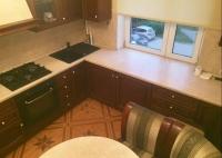 Продаётся 3 ком. квартира, Чехов г, ул. Береговая ул, 36А, 67м2 - ID 10002930