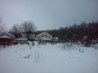 Продается земельный участок, Плужково, 7 сот - ID 10001774