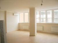 Новая квартира с  классическим ремонтом