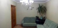Продается 3 комнатная квартира в двух уровнях  СЖМ/Северный жилой массив