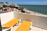 Солнечный Апартамент LETA на берегу Атлантического океана