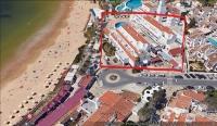 Сказочный апартамент GEBA в 20 метрах от пляжа