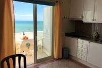 Восхитительный Апартамент AGATA на берегу Атлантического океана