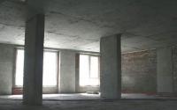 4-к. квартира, м. Сокольники, Русаковская улица, 31