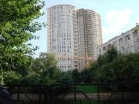 4-к. квартира, м. Новослободская, 2-й Щемиловский переулок, 5А