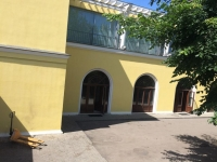 3-к. квартира, м. Водный стадион, Ленинградское шоссе, 39