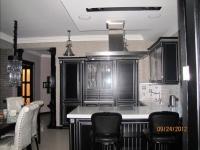 4-к. квартира, м. Полежаевская, улица Саляма Адиля, 2