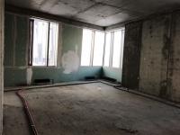 3-к. квартира, м. Киевская, Мосфильмовская улица, 8