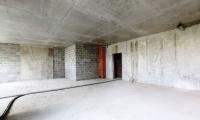 3-к. квартира, м. Тропарево, проспект Вернадского, 94к1