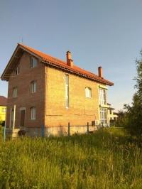 Продается дом, Чехов, 10 сот - ID 10002681