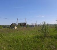 Продается земельный участок, , 20 сот - ID 10001781