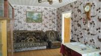 Продается 4-х комнатная квартира в г.Александров по ул.Коссович р-он Вокзал 100 км от МКАД по Ярославскому шоссе