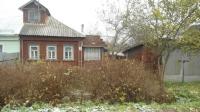 Продается 2/3 части дома в г.Александров по ул.2-я Парковая 100 км от МКАД по Ярославскому шоссе