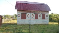 Продается одноэтажный дом в г.Александров по ул.Васильевская 100 км от МКАД по Ярославскому шоссе