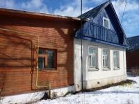 Продается кирпичный дом 80 кв.м.на участке 12 соток,р-он Попова Гора
