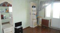 Продается 2-х комнатная квартира улучшенной планировки в г.Александров по ул.Гагарина 100 км от МКАД по Ярославскому шоссе