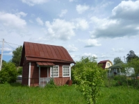 Продается дача в черте г.Александров Владимирская область снт Мичуринец 100 км от МКАД по Ярославскому шоссе