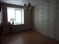 Продается комната 18.5 кв.м на 2/2 кирпичного дома