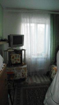 Продается 3-х комнатная квартира в г.Александров по ул.Перфильева 100 км от МКАД по Ярославскому шоссе