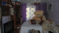 Продается комната в общежитии блочного типа в г.Александров р-он Искож по ул.Стрелецкая набережная 100 км от МКАД по Ярославскому шоссе