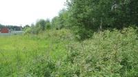Продается земельный участок 15 соток в д.Машково Александровский р-он 98 км от МКАД по Ярославскому шоссе