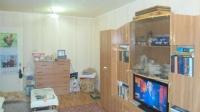 Продается 1-ая квартира в ПГТ Балакирево по улице 60 лет Октября