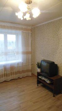 Продается комната в общежитии секционного типа р-он