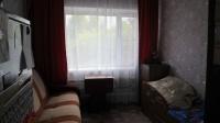 Продается комната 14 кв.м в центре города Александров