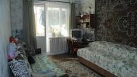 Продается 2-х комнатная квартира в в поселке городского типа Балакирево по ул.Центральный квартал