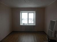 Продается комната в общежитие секционного типа по адресу ул. Гагарина