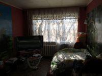 Продается 1-ая квартира в г.Александров Владимирская обл . 100 км от МКАД по Ярославскому шоссе
