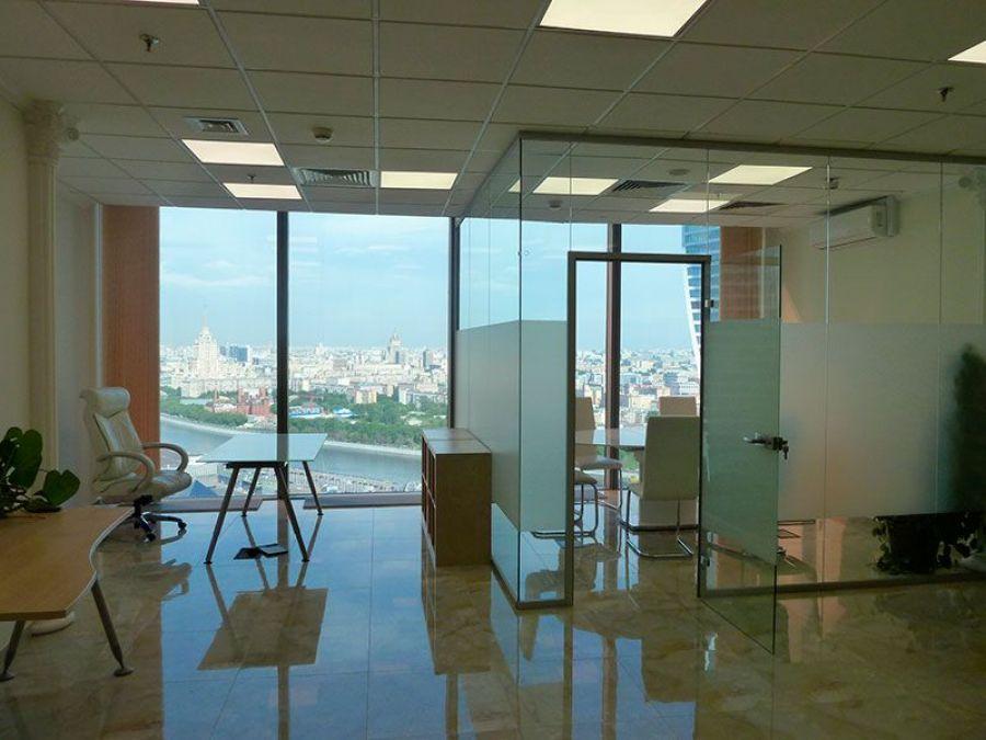 Аренда офиса в москве до 100 аренда офиса томск ленина94