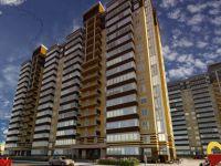 Купить однокомнатную квартиру в новостройке в Новороссийске