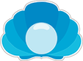 """""""Жемчужина-Юга"""" продажа проверенной недвижимости в Краснодарском крае с 2012 года"""