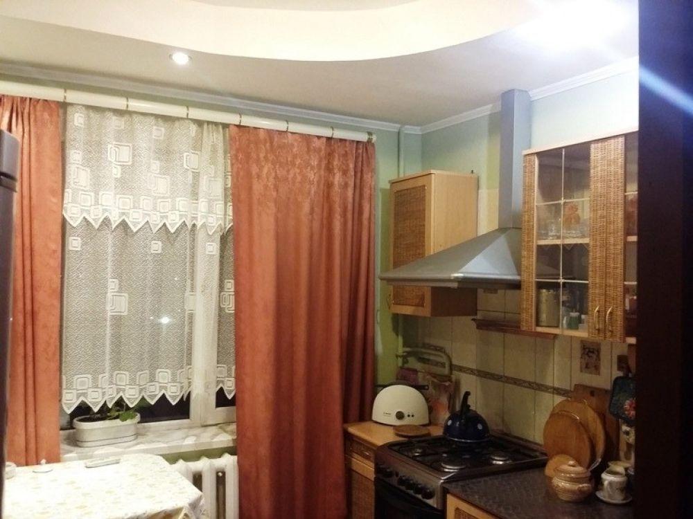 Купить Квартиры, Краснодарский край, Северская, Квартиры c фото