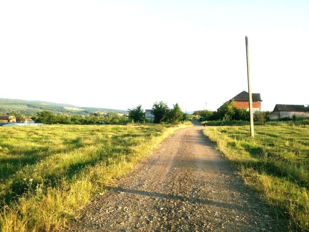 Купить Поселений (ИЖС), Краснодарский край, Холмская, Земельные участки c фото