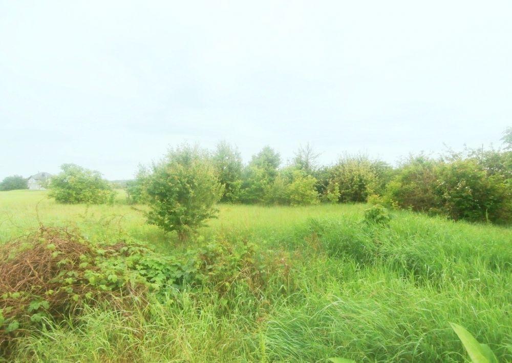 Купить Поселений (ИЖС), Краснодарский край, Черноморский, Земельные участки c фото