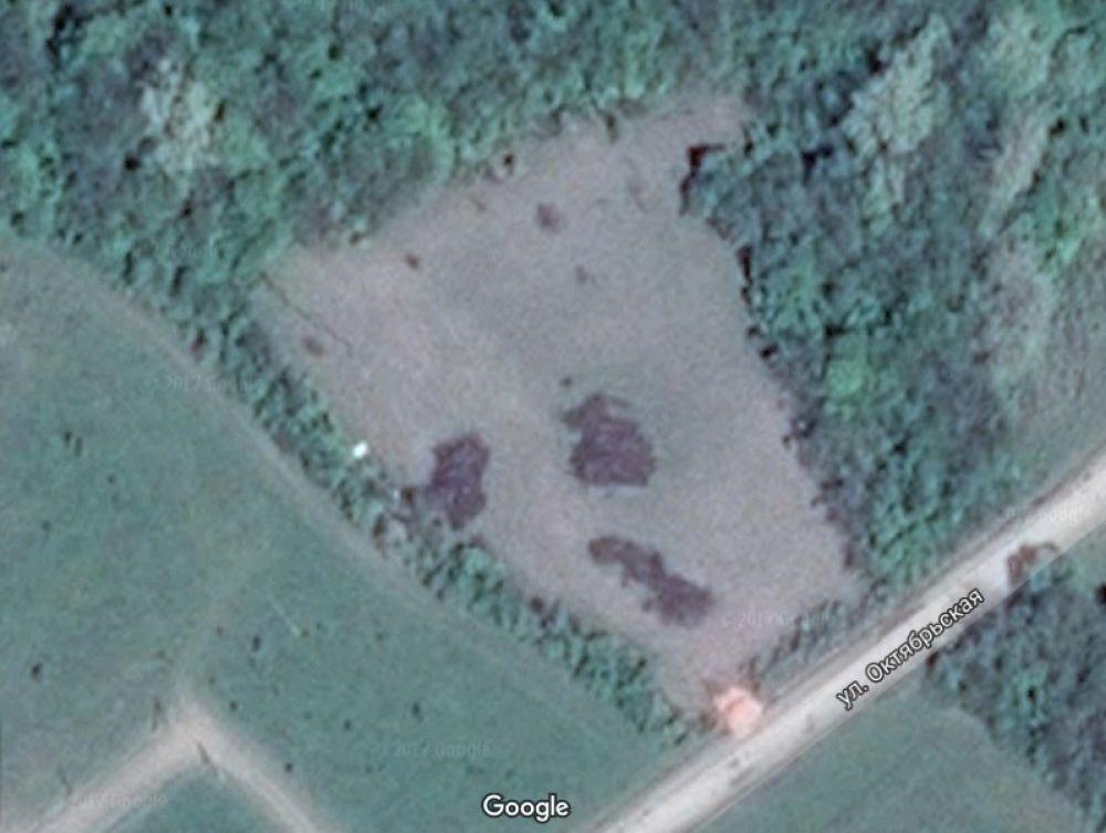 Купить Поселений (ИЖС), Краснодарский край, Азовская, Земельные участки c фото